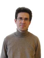 Eric ZIEGLER, BIPEA Scientific