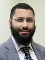 Ibrahim Houla, GSO PT Expert