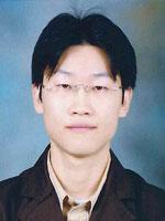 Sung Soo, YOON KCL KOREA