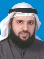 Abdulaziz A. Al-Obaidan