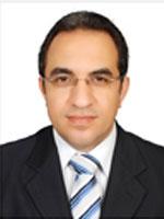 Adel Osama Sayed