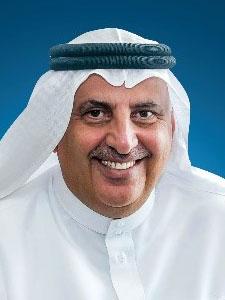 Dr. Abdul Wahab Al Sadoun
