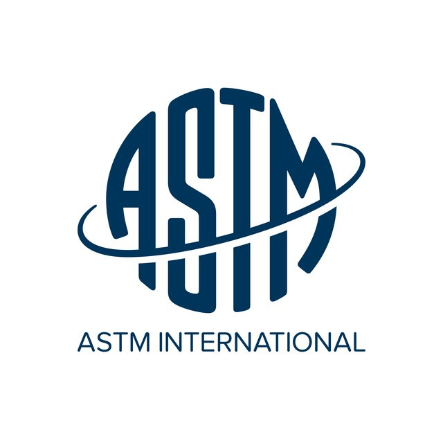ASTM International