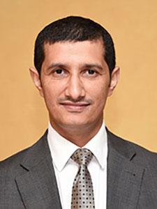 Eng. Ibrahim Y. Al-Hashaf