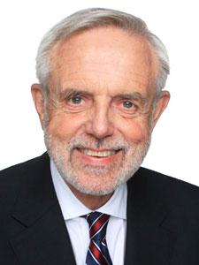 Mr. John Walter