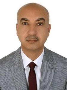 Mr. Osama Mulhim
