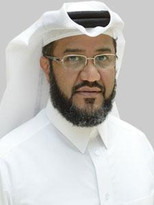 Eng. Saleh Al Rumaihi