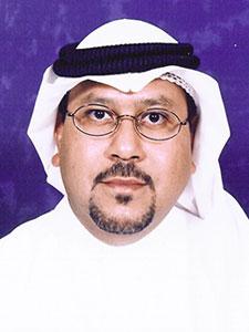 Mr. Yaser R. Sonbul
