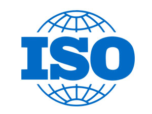 International Organization for Standardization(ISO)