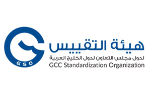 GCC Standardization Organization (GSO)