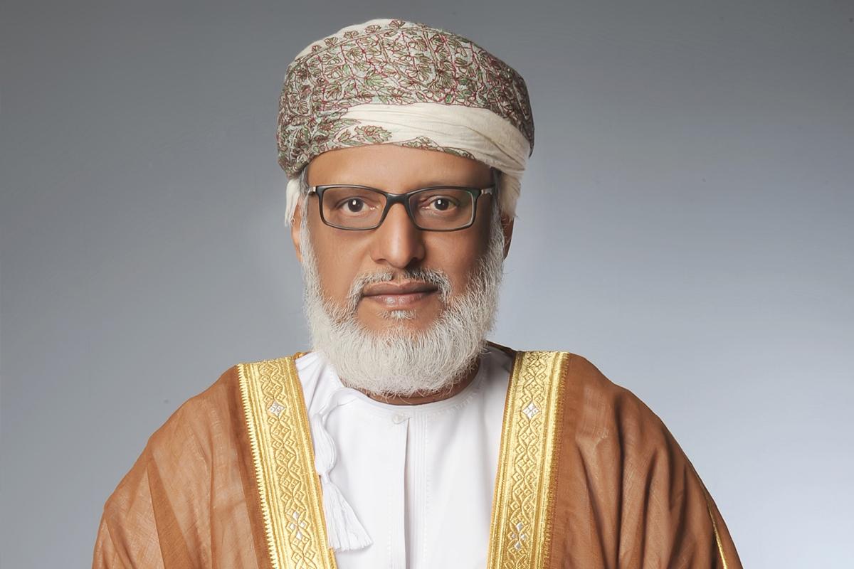 Prince Khalid bin Sultan Al-Abdullah Al-Faisal Visits GSO's