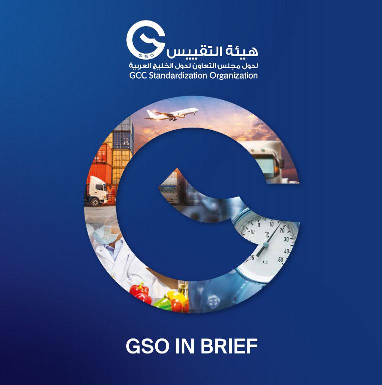 GSO in Brief