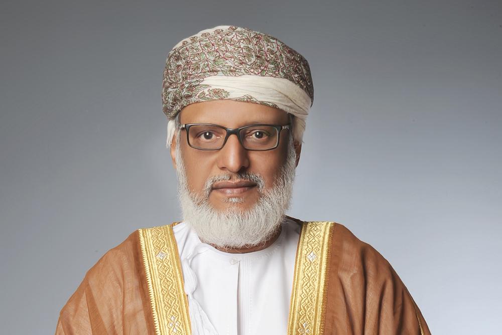 هيئة التقييس تؤكد على أهمية تطبيق المواصفات القياسية واللوائح الفنية الخليجية
