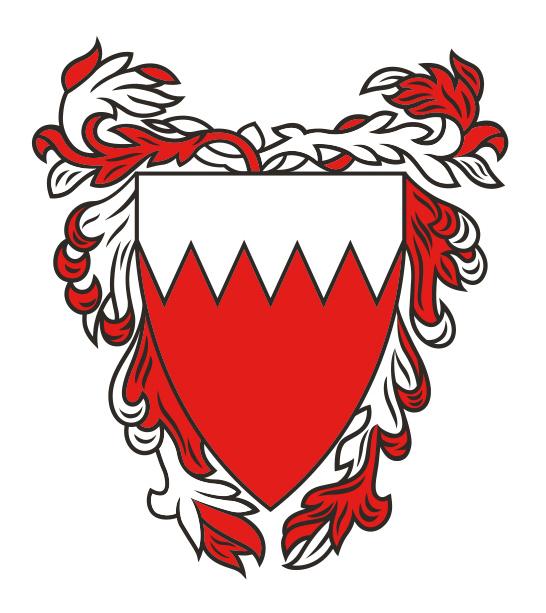 إدارة المواصفات وحماية المستهلك - مملكة البحرين